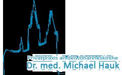 Kardiologie In Freiburg Dr Michael Hauk Herzklappenfehler